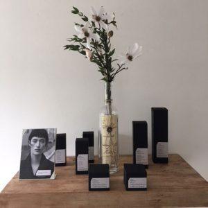 Comfort Zone Kosmetikprodukte bei Sandrina Rizzoli, Kirchentellinsfurt